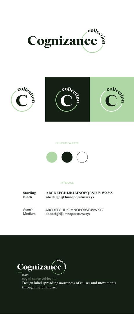 CC_Identity_Sheet.jpg