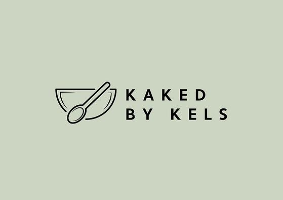 KBK_Logo_Landscape_2.png