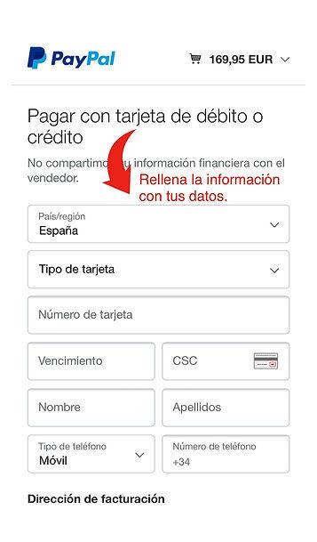 paypal_debito_credito_sbsshopp-2.jpg