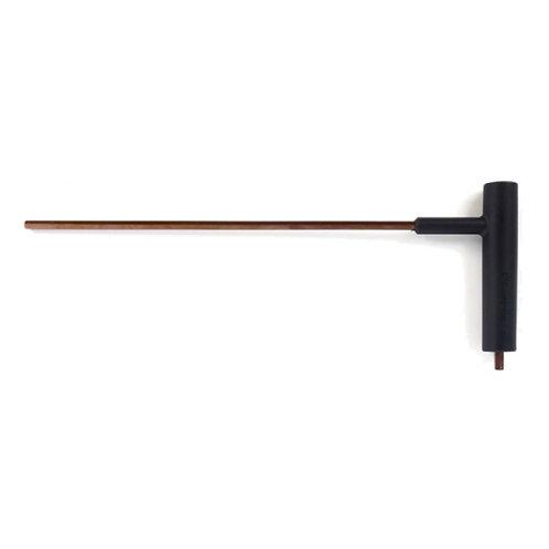 ETHIC LLAVE ALLEN T 6mm