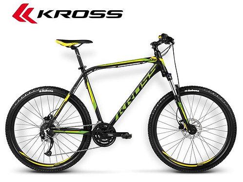 """KROSS Hexagon X6 - 26"""""""