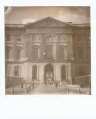 Polaroid  68 copy.JPG