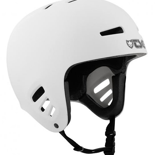 TSG CASCO DAWN BLANCO