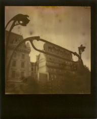 Polaroid  52 copy.JPG
