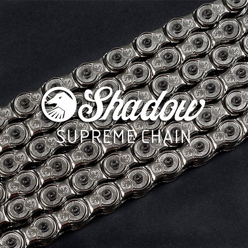 SHADOW CADENA INTERLOCK SUPREME