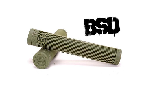 Puños BSD Passenger - verde