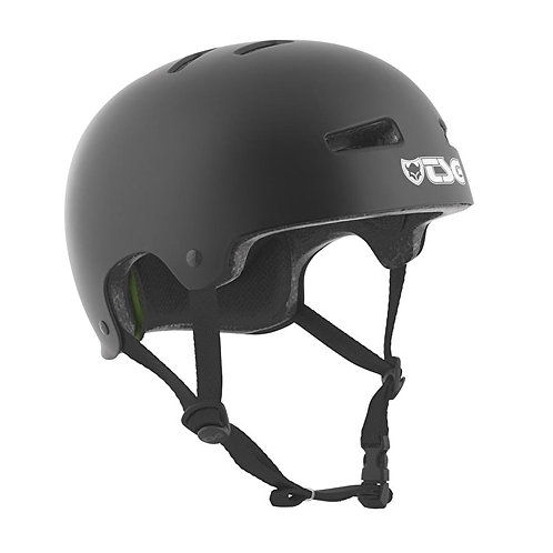 TSG CASCO EVOLUTION SATIN ADULTO