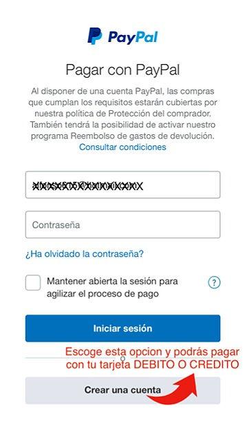paypal_debito_credito_sbsshopp_.jpg