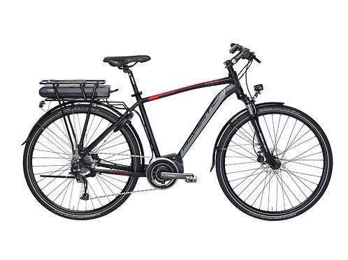 Treking E-Bike ADRIATICA E1-Steps Hombre