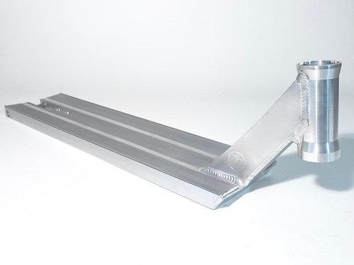 Tabla TSI Box Cutter Pulida