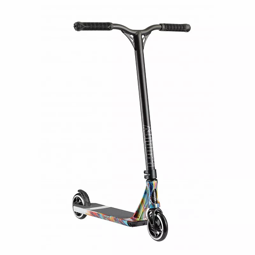 BLUNT SCOOTER PRODIGY S8 SWIRL 2021