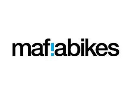 BMX MAFIABIKES