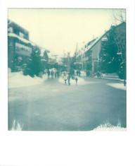 Polaroid  11 copy.JPG