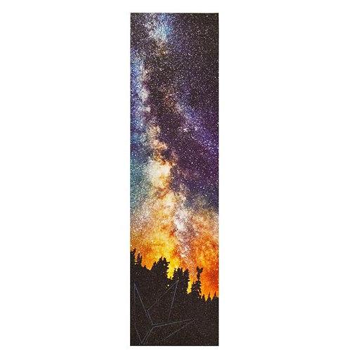 Lija BLUNT Galaxy Amarillo
