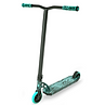 scooter personalizado