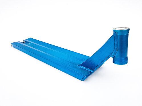 Tabla TSI Box Cutter Blue