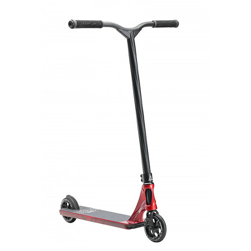 FASEN SCOOTER SPIRAL S2 ROJO