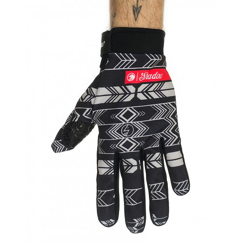 SHADOW GUANTES FEATHER