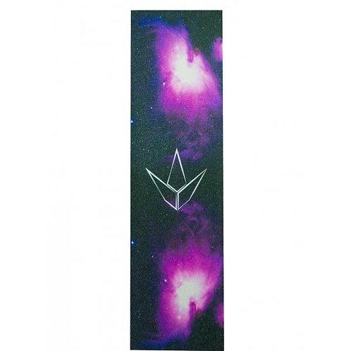 Lija BLUNT GALAXY Purple