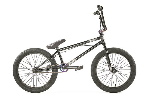 COLONY BMX EMERGE 2020