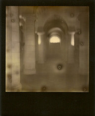 Polaroid  53 copy.JPG