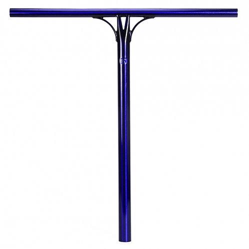Manillar URBAN Artt Primo Azul Clear - HIC