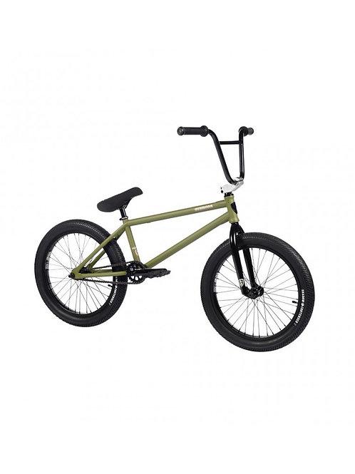 SUBROSA BMX MALUM 2021