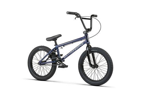 WETHEPEOPLE BMX CURSE 2021