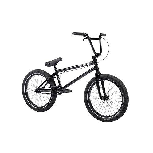 SUBROSA BMX TIRO XL NEGRO 2021