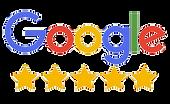 google-reseñas-sbsshopp
