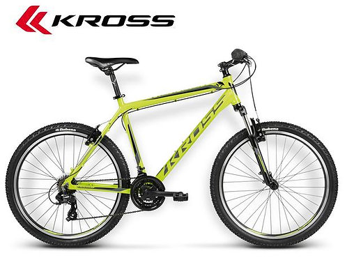 KROSS Hexagon X1 - 26""