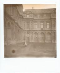 Polaroid  69 copy.JPG