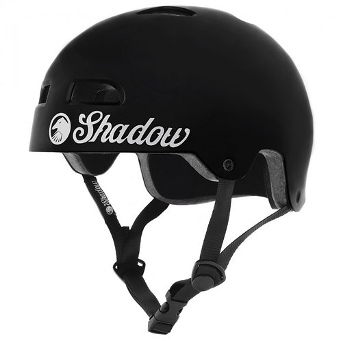 SHADOW CASCO CLASICO ADULTO