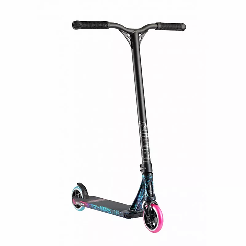 BLUNT SCOOTER PRODIGY S8 DUSK 2021