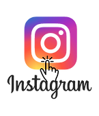 instagram-sbsshopp-siguenos.png
