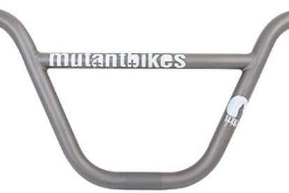 """MUTAMBIKES MANILLAR LOBO 8.5"""""""