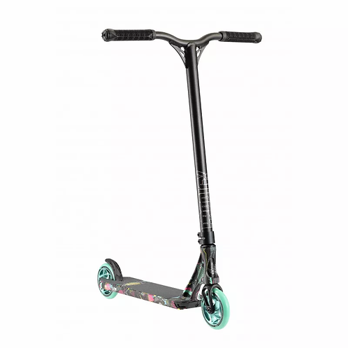 BLUNT SCOOTER PRODIGY S8 RETRO 2021