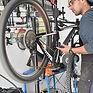 mantenimiento de bicicletas-sbs-shopp.jpg