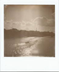 Polaroid  66 copy.JPG