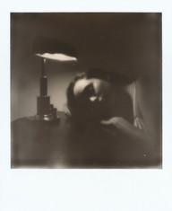 Polaroid  76 copy.JPG