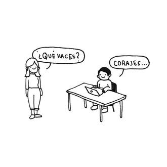coraje_print.jpg