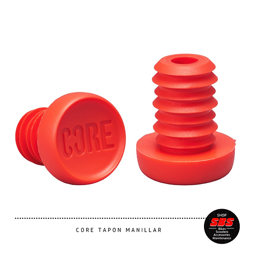 CORE TAPON MANILLAR