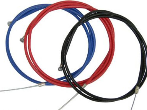 ODYSSEY CABLE LINEAR SLIC
