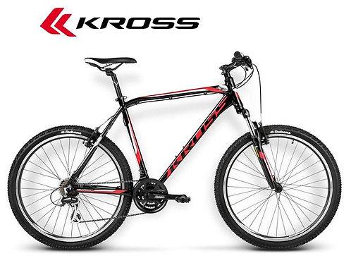 """KROSS Hexagon X3 - 26"""""""