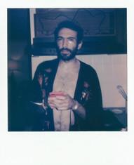 Polaroid  164 copy.JPG