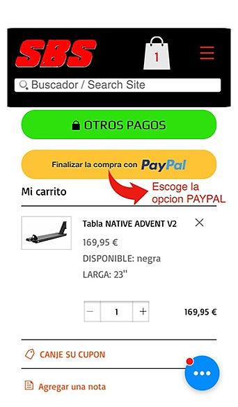 paypal_debito_credito_sbsshopp-1.jpg