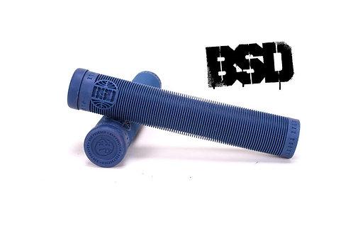 Puños BSD Passenger - azul
