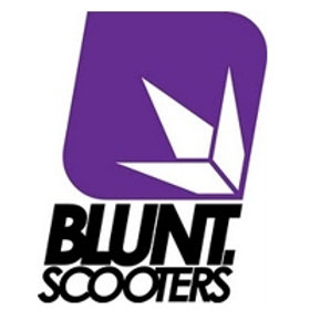 BLUNT Scooter