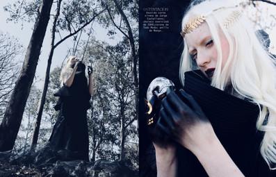 Samhain_page-0004.jpg