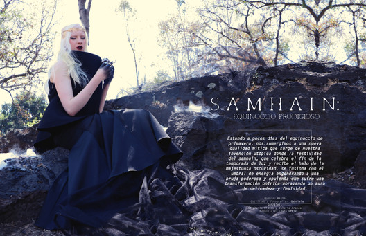 Samhain_page-0001.jpg